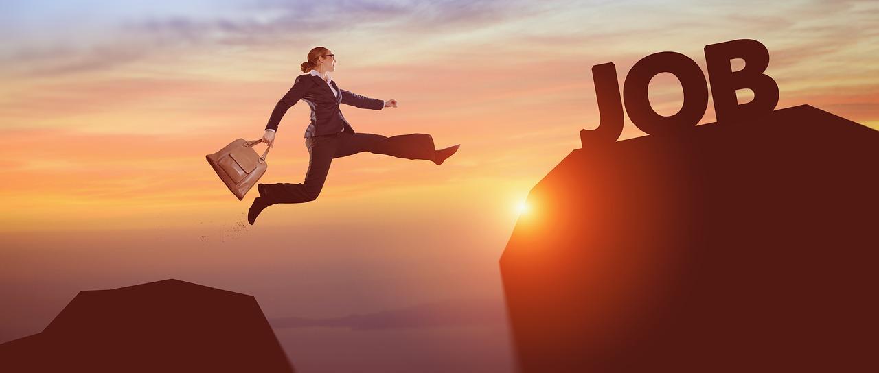 טיפים לחיפוש עבודה: כל מה שצריך לדעת